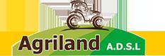 Agriland.shop